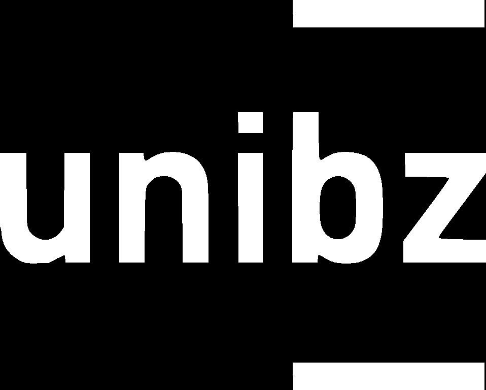 unibz logo