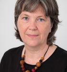 Monique Snoeck