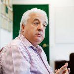 José Tribolet