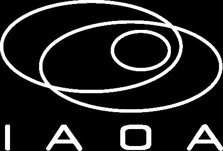iaoa logo